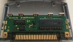 Circuit Board | Duck Dodgers Nintendo 64