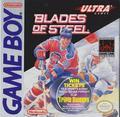 Blades of Steel | GameBoy