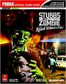 Stubbs the Zombie [Prima] | Strategy Guide