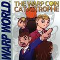 The Warp Coin Catastrophe | GameBoy