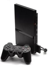 Slim Playstation 2 System Playstation 2 Prices