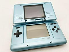 Nintendo DS Sky Blue JP Nintendo DS Prices