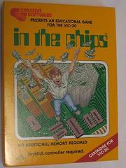 In The Chips Vic-20 Prices
