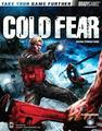 Cold Fear [Bradygames] | Strategy Guide