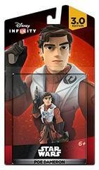 Poe Dameron - 3.0 Disney Infinity Prices