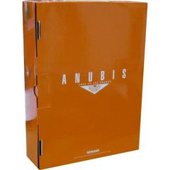 Anubis: Zone Of The Enders [Premium Package] JP Playstation 2 Prices