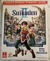 Suikoden II [Prima] | Strategy Guide