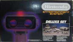 Nintendo NES Deluxe Set Console NES Prices
