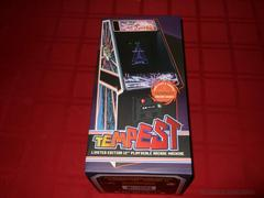 Replicade Tempest Photo | Replicade Tempest Mini Arcade