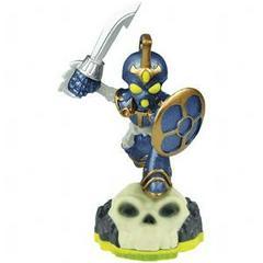 Spyro'S Adventure Figurine | Chop Chop Skylanders
