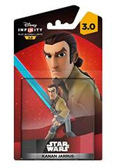 Kanan Jarrus - 3.0 Disney Infinity Prices