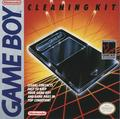 Gameboy Cleaning Kit | GameBoy