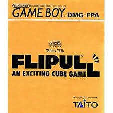 Flipull JP GameBoy Prices
