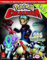 Pokemon Colosseum [Prima] | Strategy Guide
