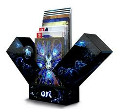 Ori Collector's Edition Nintendo Switch Prices
