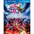 Fast Striker [Limited Edition] | Playstation Vita