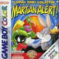 Looney Tunes Collector: Martian Alert | PAL GameBoy Color
