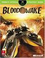 Blood Wake [Prima] | Strategy Guide