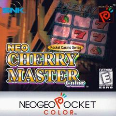 Neo Cherry Master Color Neo Geo Pocket Color Prices