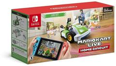 Mario Kart Live: Home Circuit [Luigi Set] Nintendo Switch Prices