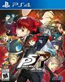 Persona 5 Royal | Playstation 4
