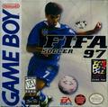 FIFA Soccer 97 | GameBoy