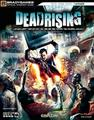 Dead Rising [Bradygames] | Strategy Guide