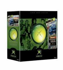 Forza Motorsport Bundle | Xbox System Xbox