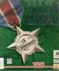 Allied General PC Games Prices