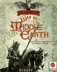 War In Middle Earth Amiga Prices