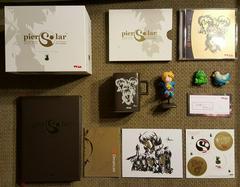 Pier Solar [Collector's Edition] Sega Dreamcast Prices