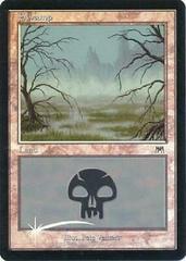 Swamp Magic Onslaught Prices
