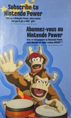Advertisement - Front | Mario Party 6 Gamecube