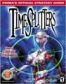 Timesplitters [Prima] | Strategy Guide