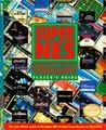 Super NES Player's Guide | Strategy Guide