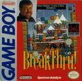BreakThru | GameBoy