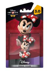 Minnie Mouse (EU)   Minnie Mouse - 3.0 Disney Infinity
