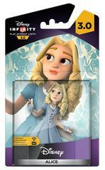 Alice (EU) | Alice - 3.0 Disney Infinity