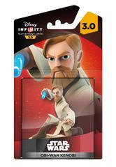 Obi Wan Kenobi (EU) | Obi Wan Kenobi - 3.0 Disney Infinity