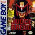 Judge Dredd | GameBoy