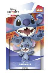 Stitch (EU)   Stitch - 2.0 Disney Infinity