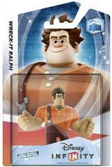 Wreck-It Ralph (EU) | Wreck-It Ralph Disney Infinity