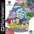 Pajama Sam | Playstation