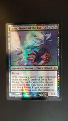 Oona, Queen of the Fae Magic From the Vault Legends Prices