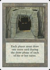Howling Mine Magic Revised Prices