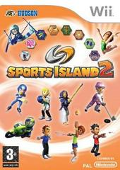 Sports Island 2 PAL Wii Prices
