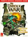 The Unholy War [Prima] | Strategy Guide