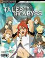 Tales of the Abyss [Bradygames] | Strategy Guide