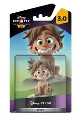 Spot (EU) | Spot - 3.0 Disney Infinity