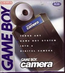 Gameboy Camera GameBoy Prices